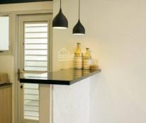 Cho thuê CH Scenic Valley 2PN - 71m2 nhà tông trắng đẹp, full nội thất, giá 19.7tr/tháng
