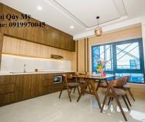 Căn hộ chung cư cao cấp 5* bàn giao quý 4 tại Đà Nẵng chỉ còn 6 căn cuối cùng