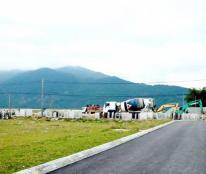 Cơn sốt đất đẹp Xuân Liên, mặt đường 547, lộ giới 60m, chỉ 11.5tr/m2