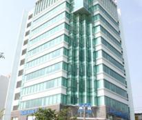 Bán nhà MT Xô Viết Nghệ, DT 17x35m, giá 87 tỷ, hầm + 12 tầng. 0981.766669