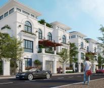 Chỉ từ 3 tỷ sở hữu căn hộ Hoàng Huy RiverSide, cạnh cầu quay, view hồ Tam Bạc, LH: 0922032204