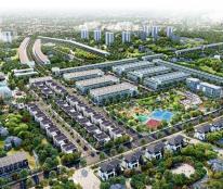 Nhận đặt chỗ đất nền dự án Phú Điền Risidences, ngay đường Nguyễn Công Phương, giá tốt