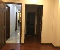 Bán căn hộ Belleza, DT 105m2, giá rẻ nhất thị trường, LH 0979779222