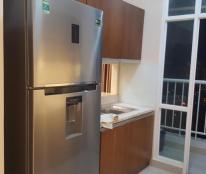 Bán căn hộ sân vườn chung cư Belleza - LH 0979779222