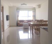 Cho thuê căn hộ CCCC 165 Thái Hà, 120m2, 3PN, full đồ, 13.5tr/th. LH 0964088010
