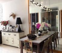 Bán căn hộ CBD Premium Home, nhà thiết kế lại toàn bộ nội thất, rất đẹp, 2.1 tỷ. LH 0903 82 4249