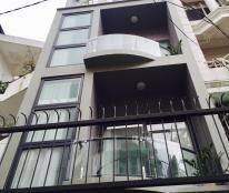 Chính chủ cần bán gấp căn nhà mặt tiền đường Võ Thành Trang, Phường 11, Quận Tân Bình. Giá 6.1 tỷ