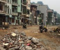 Bán đất cạnh khách sạn Sapaly Lào Cai