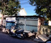 Bán nhà đất mặt tiền Yết Kiêu, P3, Đông Hà