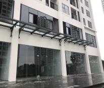 CC cho thuê shophouse An Bình City, giá rẻ, 136m2, đã hoàn thiện khách chỉ việc KD. 0823433838