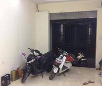 Bán gấp nhà Văn Chương, gần Văn Miếu, nhà đẹp, LH 0971959894