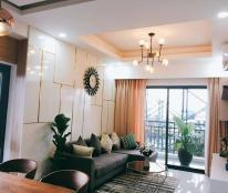 Nếu muốn sở hữu & đầu tư tại Monarchy Đà Nẵng thì đây là khoảng thời gian tốt nhất
