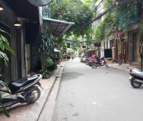 Bán nhà Thái Hà, ô tô đỗ cửa, 3,9 tỷ