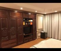 Bán chung cư Eurowindow Multicomplex tại Hà Nội