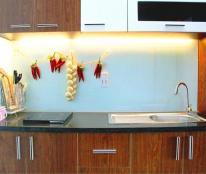Cho thuê căn hộ Home Like tại trung tâm thành phố, LH 098.20.999.20