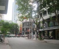Bán nhà 10x30m, nở hậu 12m, mặt tiền Nguyễn Văn Đậu, Bình Thạnh, giá: 38 tỷ