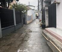 Nhà gần đường Phạm Văn Đồng, 1T, 1L, DT 33m2, giá 1.45 tỷ