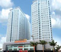 Chung cư Dầu Khí Quang Trung. Tel: 0986553739