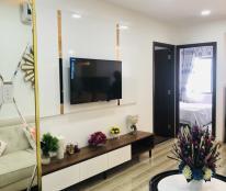 Bán căn hộ giá rẻ tại Bình Dương gần KDL Đại Nam chỉ cần 232tr Tân Định, Bến Cát, Bình Dương
