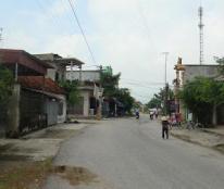 Bán nhà thôn Văn Bối, xã Nhật Tựu, Kim Bảng, Hà Nam