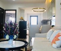 Cần bán căn hộ cao cấp giá 699tr tại Bình Dương