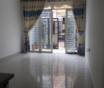 Bán nhà hẻm 27 Bùi Tư Toàn, Bình Tân, DT 4x18m, giá 4.1 tỷ