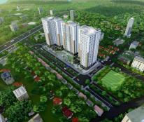 Mở bán chung cư Xuân Mai Tower Thanh Hóa chỉ từ 650 triệu/căn, nội thất cao cấp