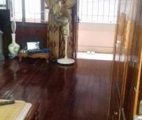 Chính chủ bán nhà phố Trần Khát Chân, Hai Bà Trưng, 5 tầng ở ngay