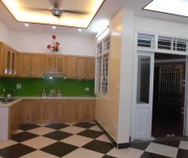 Cần bán nhà 5 tầng, 50m2, phố Lạc Trung, Hai Bà Trưng, Hà Nội