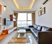 Cần bán một số căn hộ Thảo Điền Pearl 2 - 3PN giá tốt 4.3 tỷ - 6.5 tỷ