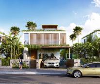 Mở bán chính thức biệt thự biển sổ hồng vĩnh viễn chỉ 12 tỷ/căn, LH: 0907336890