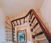 Chính chủ cần bán nhà phố Minh Khai – Hai Bà Trưng, 4 tầng, giá 1,6 tỷ