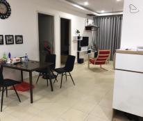 Cho thuê chung cư Eco Phúc Lợi full đồ 3PN, cực đẹp, giá 7tr/th