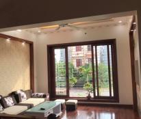 Cần bán nhà 4 tầng KĐT Thanh Bình, Hải Dương, giá bán 3 tỷ 800 triệu
