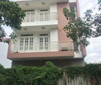 Cho thuê nhà mặt phố Trần Ngọc Diện, phường Thảo Điền, Quận 2, giá 45 triệu/tháng