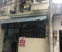 Bán nhà 1T, 1L đường Man Thiện, Tăng Nhơn Phú A, Quận 9, 63,4m2, 3.5 tỷ