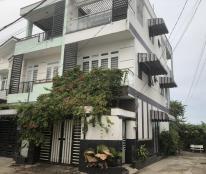 Bán nhà 1T 2L, đường Đình Phong Phú, Tăng Nhơn Phú A, Quận 9, 54,4m2, 3.85 tỷ