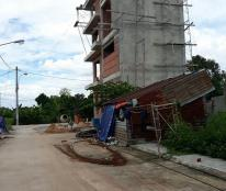 Bán đất chính chủ hai mặt tiền ở Thạnh Xuân 25, quận 12 chỉ 2,4 tỷ/5x16m. LH: 0914 886 303