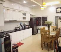 Bán nhà riêng tại đường Ngô Gia Tự, Long Biên, Hà Nội diện tích 69m2, giá 4 tỷ