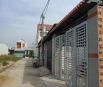 Bán nhà 1 trệt 1 lầu xây mới 1.895 tỷ gần trường tiểu học Trảng Dài, Tp. Biên Hòa, Đồng Nai