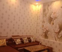Cần bán gấp nhà đẹp đường 5m5, MT 3 tầng Bình Hòa 12, TP Đà Nẵng