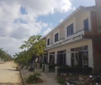 Bán nhà tại khu Green City, Phú Vang, DT đất 105m2, DT sàn 157m2, giá 1,6 tỷ đồng