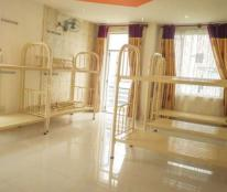 Cho thuê nhà trọ, phòng trọ tại đường Nguyễn Thiện Thuật, Quận 3, 0908489070