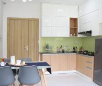 Cần vốn bán lại căn hộ Saigon Avenue, Thủ Đức, 2PN, giá 1,35 tỷ, LH 0903064589