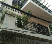 Bán nhà mặt phố Ngọc Thụy, Long Biên, 150m2, 12 tỷ, LH 0989859398