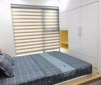 Cho thuê gấp căn hộ Lạc Hồng, 2PN, full nội thất, đẹp lung linh giá 8.5 tr/th, LH 0981959535 A Tuấn