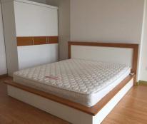 Cho thuê căn hộ Hà Đô Park View, 128m2, 3PN tầng cao thoáng mát, view đẹp - LH 0868.30.9898