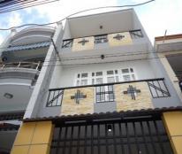Bán gấp căn nhà HXH Nguyễn Văn Nguyễn, Q. 1, DT: 4x17m, giá 11,5 tỷ, LH 0914640163