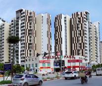 Bán căn hộ chung cư Chelsea Park, Yên Hòa, Cầu Giấy. Diện tích 98m2, giá 32 triệu/m2