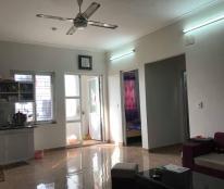 195 triệu bạn đã sở hữu căn hộ 63m2 với thiết kế hiện đại, chung cư Thành Đạt